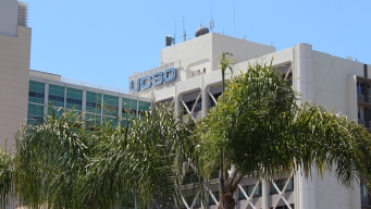 UCSD Health System to Partner with El Centro Hospital