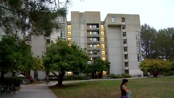 UC San Diego Gets Record Number of Applicants