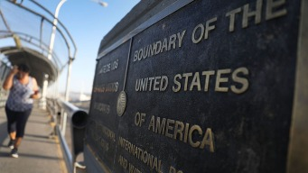 Abuse Charges Raise Pressure to Reunite Migrant Families