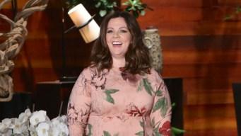 McCarthy Returning for 'Gilmore Girls' Revival