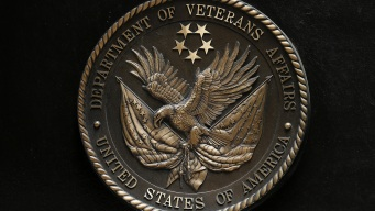 VA Seeks to Reduce GI Bill Payment Delays After IT Woes