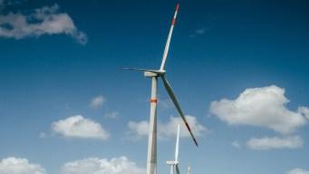 Sempra Energy Subsidiary Buys Mexican Wind Farm
