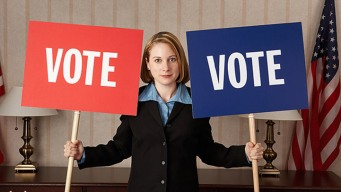 San Diego Voter's Guide 2014 November Election