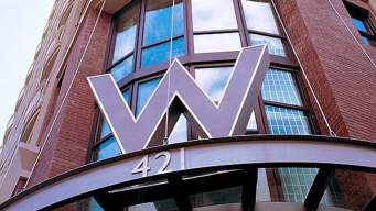 W Hotel to Run as Hotel Republic, With 3 New Dining Venues