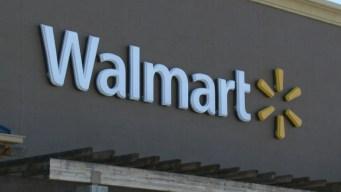 Wal-Mart Closing More Than 150 Stores