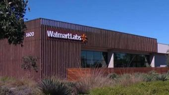 Walmart Labs Expands Operations in North County