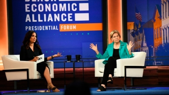 Democrats Favor More Access to Capital for Black Businesses