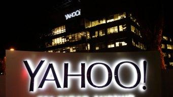 Investor Seeks Change in Yahoo Leadership, Strategy