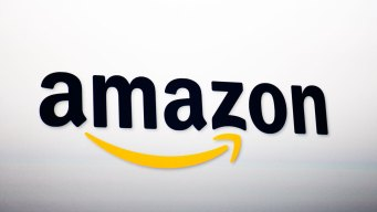 Amazon Says It Received 238 Proposals for 2nd Headquarters