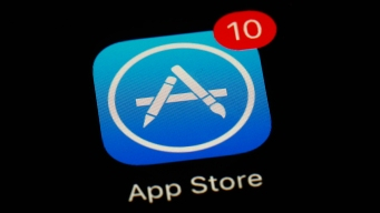 Supreme Court Justices Skeptical of Apple in App Store Case