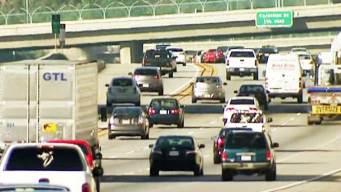 Thanksgiving Weekend Boosts San Diego's Economy