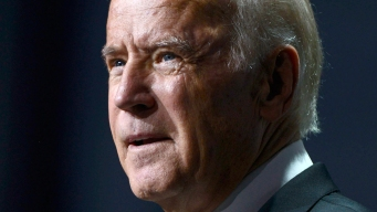 Biden Hits Trump in Speech at Security Conference