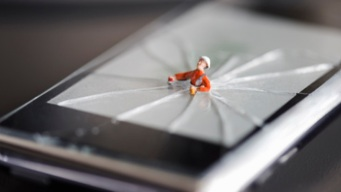 Risks to Consider Before Attempting DIY Smartphone Fix