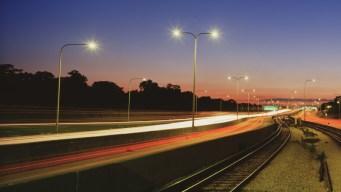 Major Funding Earmarked for Mass Transit