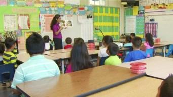 SD Fact Check: School Trustee Touts Smaller Classes