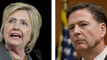 FBI Recovers Clinton Emails on Benghazi
