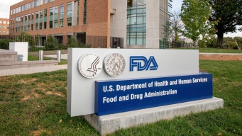 5 Die After Being Fitted With Obesity Devices, FDA Says