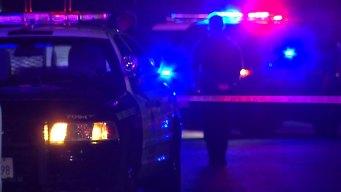 Police Arrest Woman in Stabbing