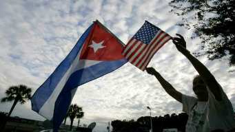 GOP Wins FL Election as Young Cuban-Americans Vote Democrat