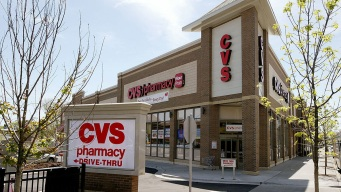 Lawsuit: CVS Charges More for Drugs Paid for With Insurance