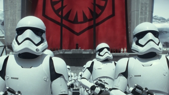 Comic-Con: First Official Schedules Revealed