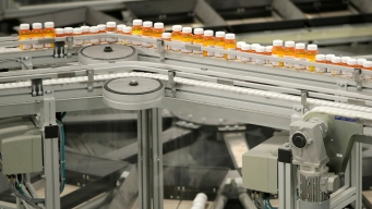 'Patients Deserve to Know': US Wants Drug Prices in TV Ads