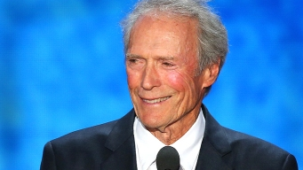 Clint Eastwood Returns in New Romney Ad