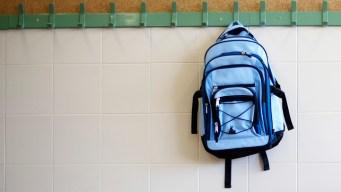 Results Favor Prop 30 Schools Initiative