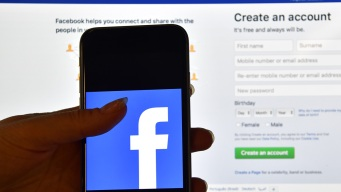 Facebook Is a Community Like No Other. Should You Leave It?