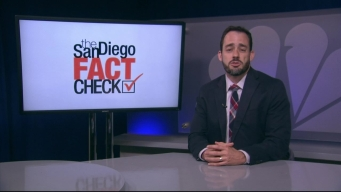 SD Fact Check: Paying for Infrastructure
