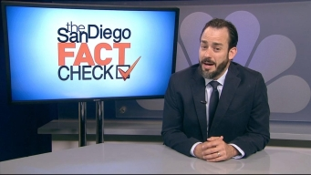 SD Fact Check: Charter School Applications
