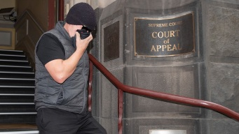 Australian Man Loses Bullying-by-Farting Court Case