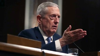 U.S. Troops to Stay in Iraq