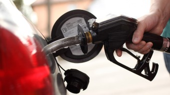 Free Gas Promotion Offered to Military & Vets