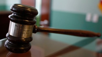 US Navy Commander Sentenced in 'Fat Leonard' Bribery Case