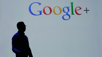 Consumer Groups Allege Google Misleads Kids in FTC Complaint