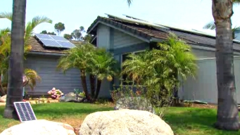 Locals Tour 'Cool' Green Home