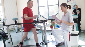 Nearly Half of US Adults Have Heart or Blood Vessel Disease