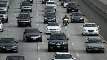 SANDAG Project Shift 'Violates The Will of the Voters' El Cajon Mayor Says