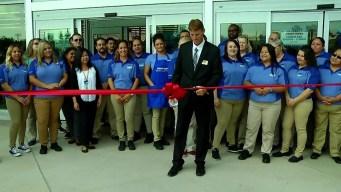New Hobby Lobby Opens in Chula Vista