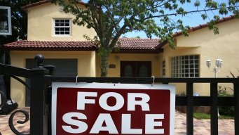 Local Home Prices Up 5.9 Percent