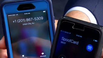 How Telemarketers Spoof People into Picking Up