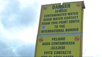 South Bay Businesses Hurt by Sewage Spill Could Get Help