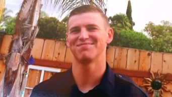 Up to 12 Could Face Charges in Death of EMT in Gaslamp: PD