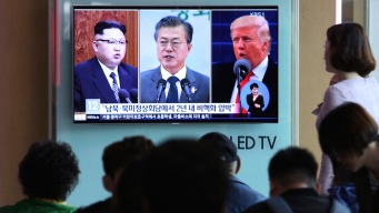 Good and Bad News in N. Korea's Latest Nuke Offer: Analysis