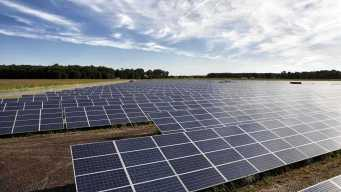 SD Explained: Imperial County's Solar Boom