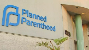 Judge Blocks Texas From Cutting Off Planned Parenthood