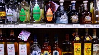 SD Explained: El Cajon's Strict Anti-Alcohol Laws