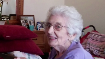 92-Year-Old Woman Dies After Testifying Against Best Friend's Caregiver