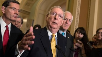 5 Key Issues to Look for in the Senate Health Care Bill